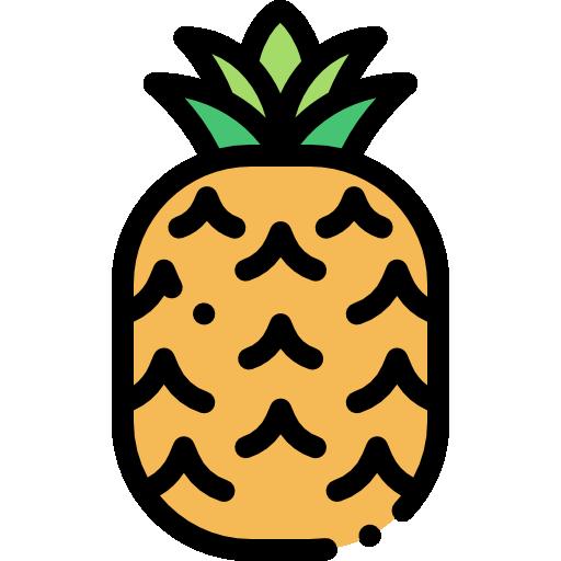 Fruits Éxotiques