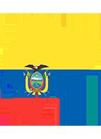 Équateur