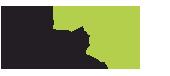 Logo-OzzaTea